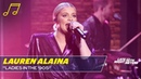 Lauren Alaina - Ladies in the '90s (Late Night with Seth Meyers)