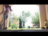 Alan_Walker_-_Faded__Remix______Shuffle_Dance__Music_video__Electro_House_(MosCatalogue.net)