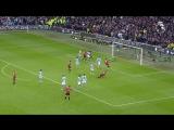 On this day - 17 Aug 2012 - Van Persie joins Man Utd