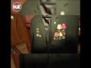 В Подмосковье герой чеченской войны живет без паспорта его «потеряли»