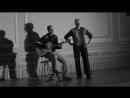 2013 Песенная суббота Болтов Захаров Сахалин