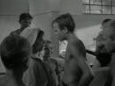 Военная тайна. Сказка о Мальчише-Кибальчише / 1958