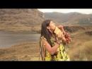 Leo Rojas - Der einsame Hirte Videoclip