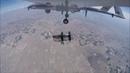 Украина закупает оперативно тактические турецкие ударные БПЛА Bayraktar TB2