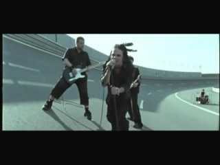 The Rasmus-First day of my life