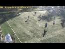 Видео обзор игр за 15.09.2018 (Суббота)
