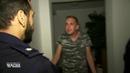 Klassenfahrt endet in Katastrophe Schülerinnen entführt Can Yildiz Die Ruhrpottwache SAT 1 TV
