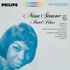 Nina Simone альбом Pastel Blues