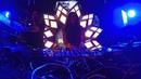 Nuria Scarp en el After Party Vicious Music Awards Sala Cool, Madrid