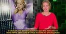 Мадонне 60 в чем секрет многоликой и эпатажной поп дивы