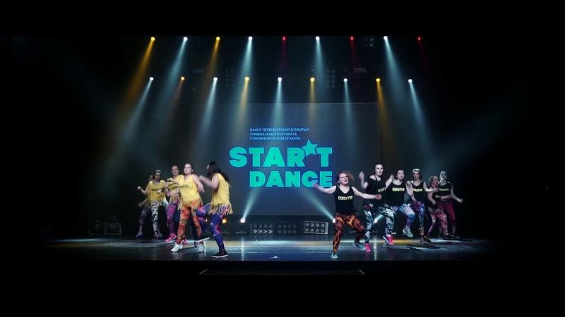 STAR'TDANCEFEST\VOL13\1'ST PLACE\zumba show profi\COSITAS