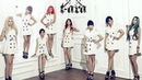 T ara Day By Day 8Bit Download