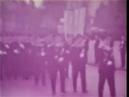 Первомайский парад, 1964