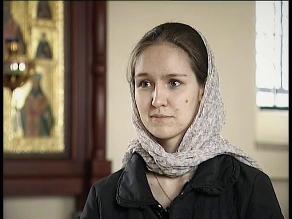 Новомученики Святой архимандрит Гавриил Мелекесский