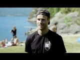 Sven Thorgren - Back On The Horse