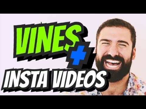 RECOPILACIÓN VIDEOS JORGE CREMADES 2016 - 17 XD