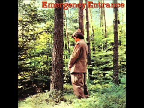 Emergency - Entrance (Full Album)