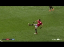 Ман Ю - Бра Мировой «Футбол»