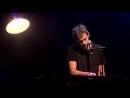 Barfuß Am Klavier - AnnenMayKantereit (Live in Berlin)