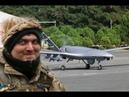 Не в Киев корм насколько полезны для Укpаины турецкие беспилотники