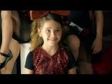 Детский конкурс красоты Next Top Model of Crimea , организатор модельная школа Mega Photo Day Крым