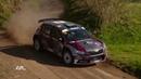 Azores Rallye 2019 - Newsfeed LEG1 DAY1