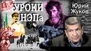 УРОКИ НЭПа НОВАЯ ЭКОНОМИЧЕСКАЯ ПОЛИТИКА В СССР Юрий ЖУКОВ историк