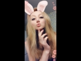 Snapchat-1683472924.mp4