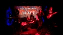 МАНИЯвнутри - Раздолбай (клуб Бигги, 13.12.18) презентация альбома, рок live