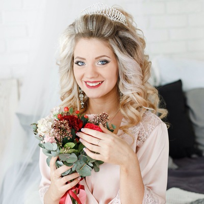 Ирина Иванова