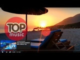 Chillout Top Music Relaxing Happy Summer Emotions Feeling Best Remixes