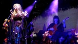 Blackmore's Night 04 Ghost of John ~ A Whiter Shade of Pale Octavio source, synched with sound fr