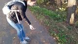 albina_0.0 video