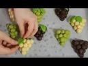 من أروع الطرق التي يمكن أن تبدعي بها في مطبخ&