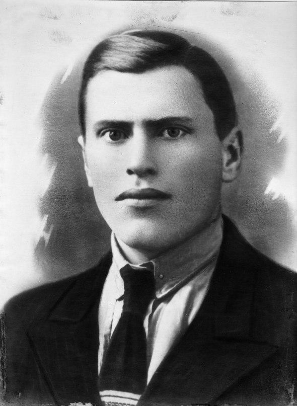 Владислав Зиздок | Москва