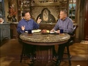 Путь Каина. Кеннет Коупленд\Kenneth Copeland Билли Раш\Billy Rush