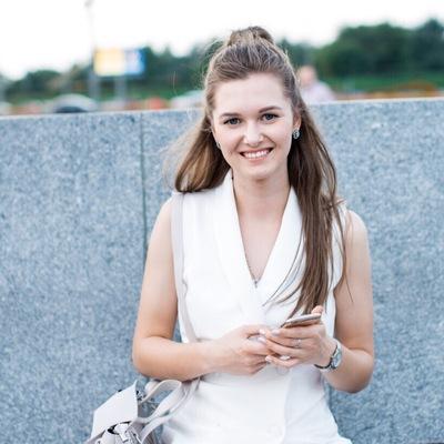 Tatiana Vizag