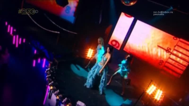 макsим трудный возраст первый концерт в москве