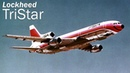 Lockheed L 1011 TriStar слишком хорош