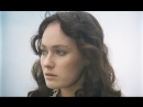 Снегурочка - Жестокий романс, поет - Валентина Пономарева 1984 (А. Петров - Б. Ахмадулина)