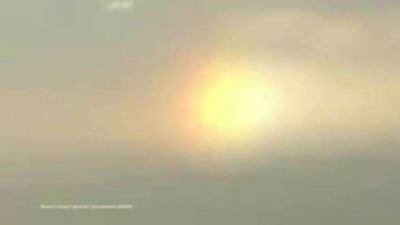 Кто гасит солнце؟ (08.10.20 минут после того как погаснет Солнце на Земле наступит полная темнота. погибнут все растения, год