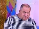 Игорь Маменко Сборник анекдотов Юмор Приколы