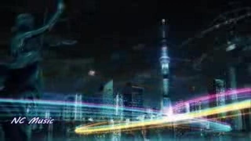 (DanceEDM) ✳️Enigma feat Fox Lima✳️ - MMX (Euro Disco Remix)_low.mp4