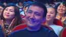 Jaidarman Жайдарман. Республикалық арнайы жоба «Астана қаласы әкімнің кубогы-2018»