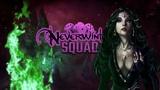[18!+] Neverwinter Nights | Siala - Забытое приключение (2 сезон - бонус серия)
