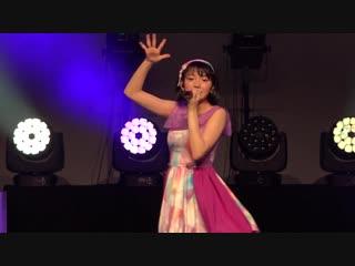 Task have Fun - Gensou Serenade. 2nd Anniversary Oneman Live