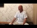 Критика и духовная жизнь2. Гаджа Ханта дас. Нама Хатта