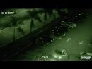 [Domino Show] ЗАГАДОЧНЫЕ СУЩЕСТВА, ПРИЗРАКИ, ПАРАНОРМАЛЬНЫЕ ЯВЛЕНИЯ СНЯТЫЕ НА ВИДЕО