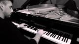 Piano on Demand - 007 - RAMelia (Tenishia Piano Cover)