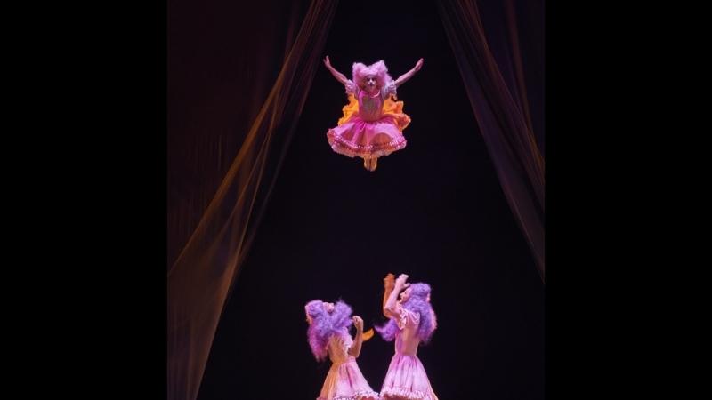 A. Boësset, M. Lambert, F. Cavalli, L. Rossi... - Le Ballet Royal de la Nuit - Ensemble Correspondances [Sébastien Daucé]
